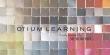 Otium Learning