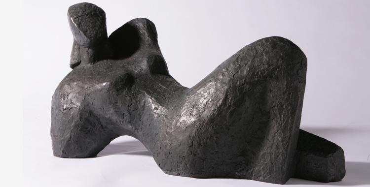 Repose by Thomas Bucich